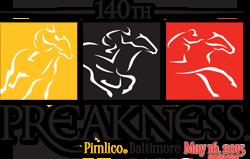 horse-racing-logo-design