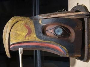 seahawks-logo-mask