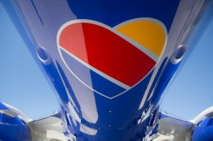 logo-design-new-southwest-airlines