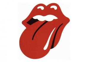 logo-design-rolling-stones-controversy