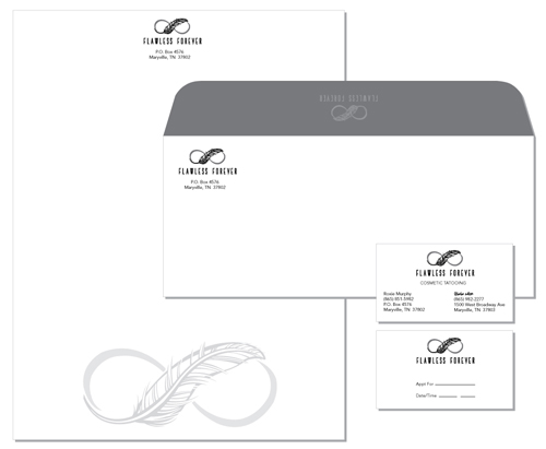 stationery-example-design