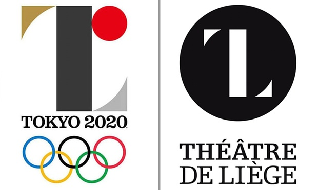 Belgium Logo Tokyo Olympipc Logo copied