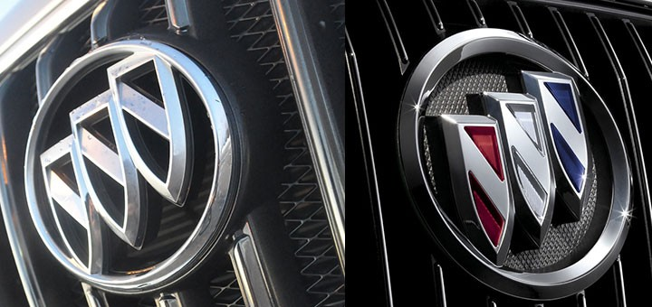 buick-logo-awesome-graphic