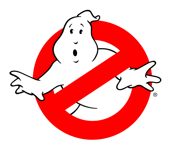 logo-for-ghostbusters -movie