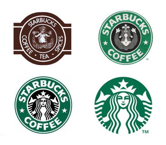 starbucks-logo-changes