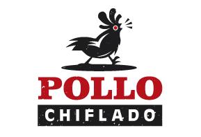 chicken-shack-logo