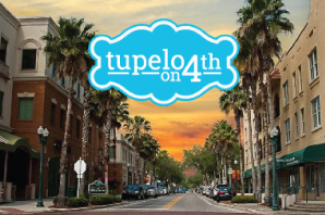 tupelo-logo-florida-safety-harbor