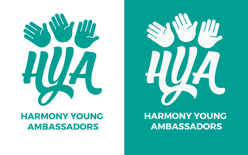 HARMONY-YOUNG-BLOG