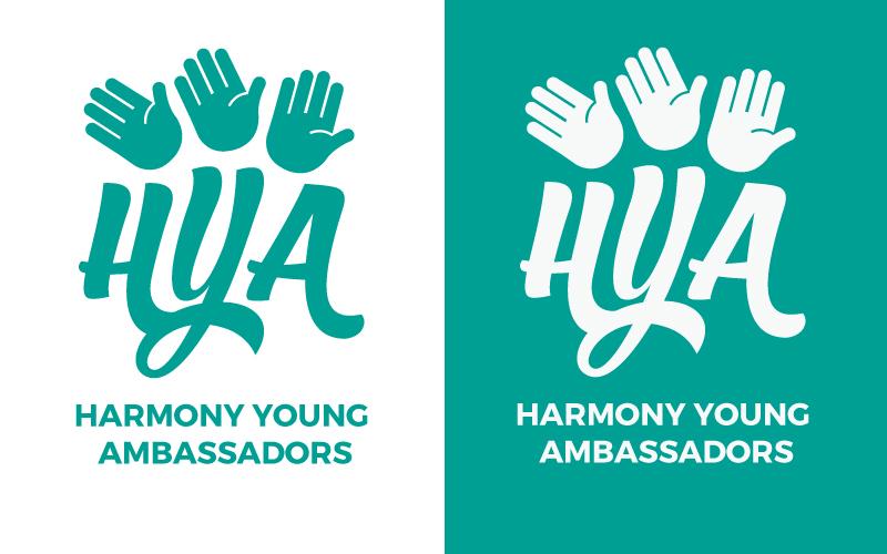 HARMONY-YOUNG-BLOG