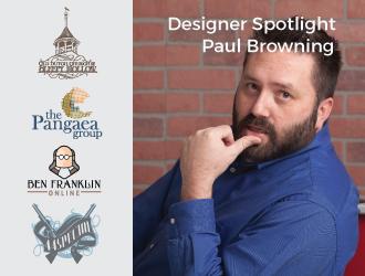 designer-spotlight-paul
