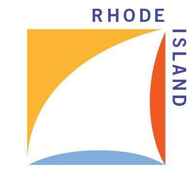 new-rhode-island-logo-design